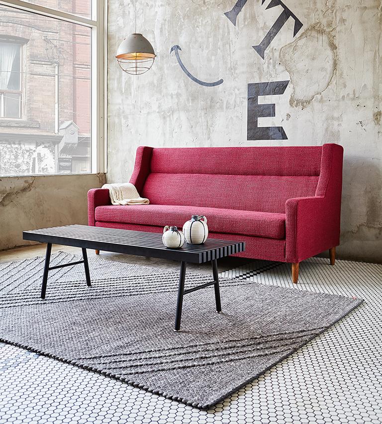 Carmichael LOFT Sofa - Andorra Sumac - L01.jpg