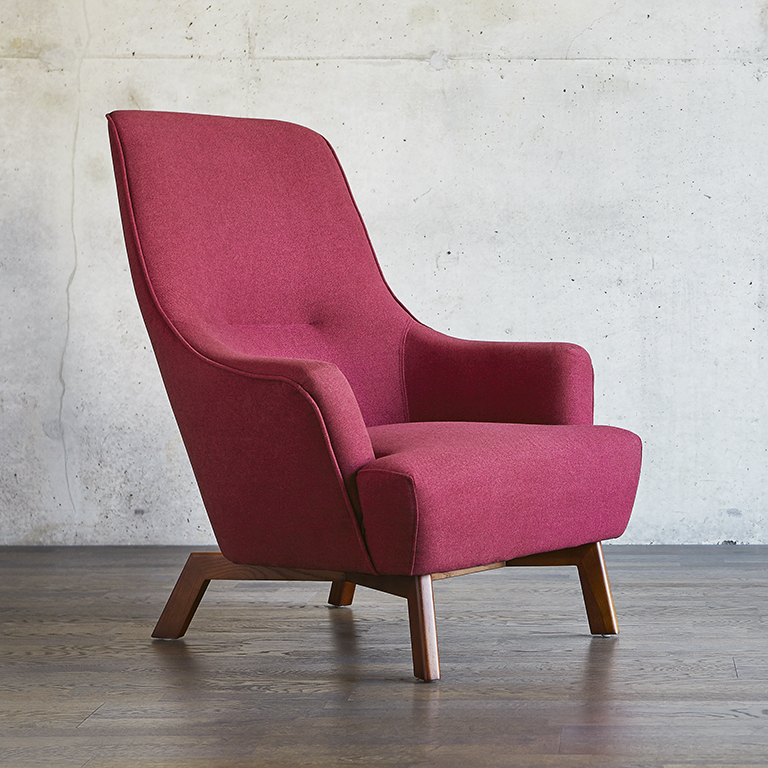 Hilary Chair - Stockholm Merlot - L01.jpg