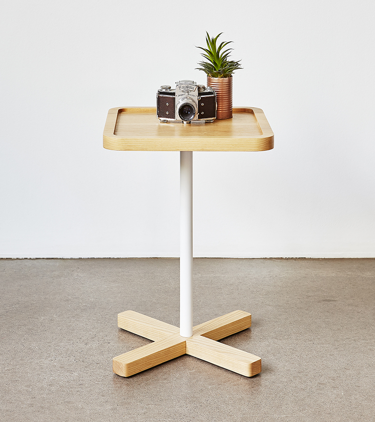 Axis End Table - Ash - L01.jpg