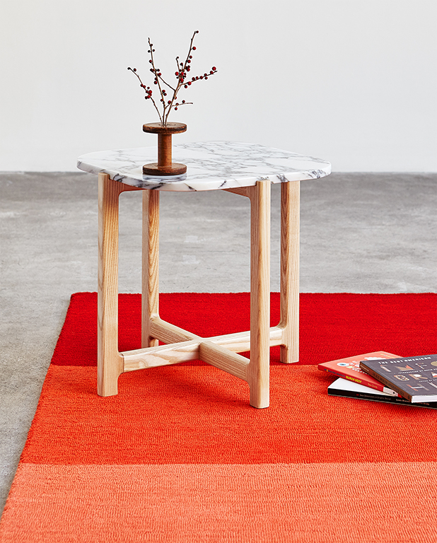 Quarry End Table - Bianca - L03.jpg