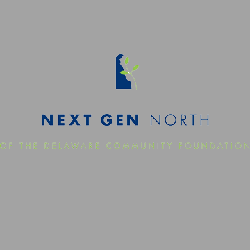 Next Generation of the Delaware Community Foundation (North)