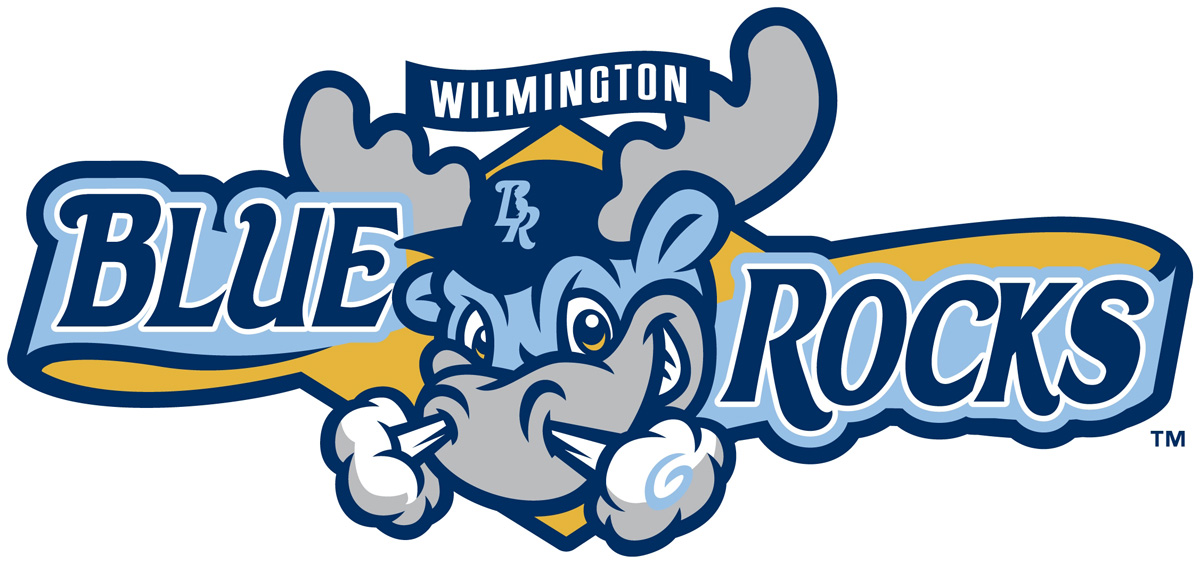 Thank you to the Wilmington Blue Rocks who are again awarding two fantastic marketing packages to the two official nonprofit teams that raise the most money in the Spring Race to Raise competition! For more details about the Wilmington Blue Rocks prizes, read about it from our press release here . Opening Day for the Blue Rocks is in one month, on April 7!
