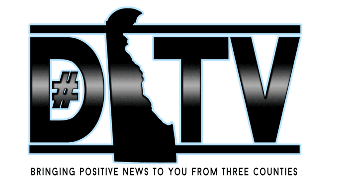 Read more about DETV Prize here .