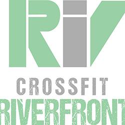 crossfit riverfront logo2 250.jpg