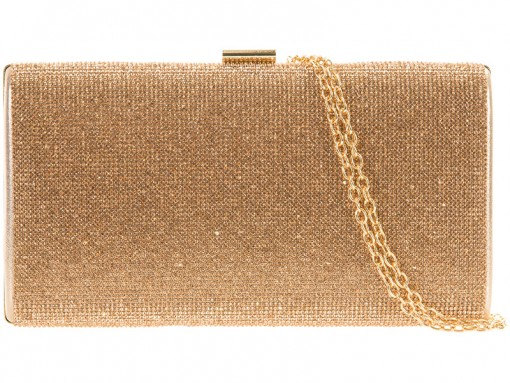 In store in GOLD - £25.00