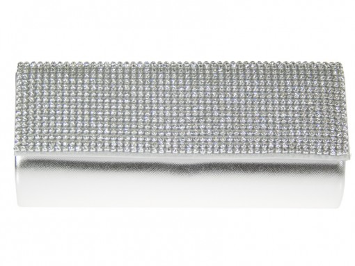 90461-silver-510x383.jpg