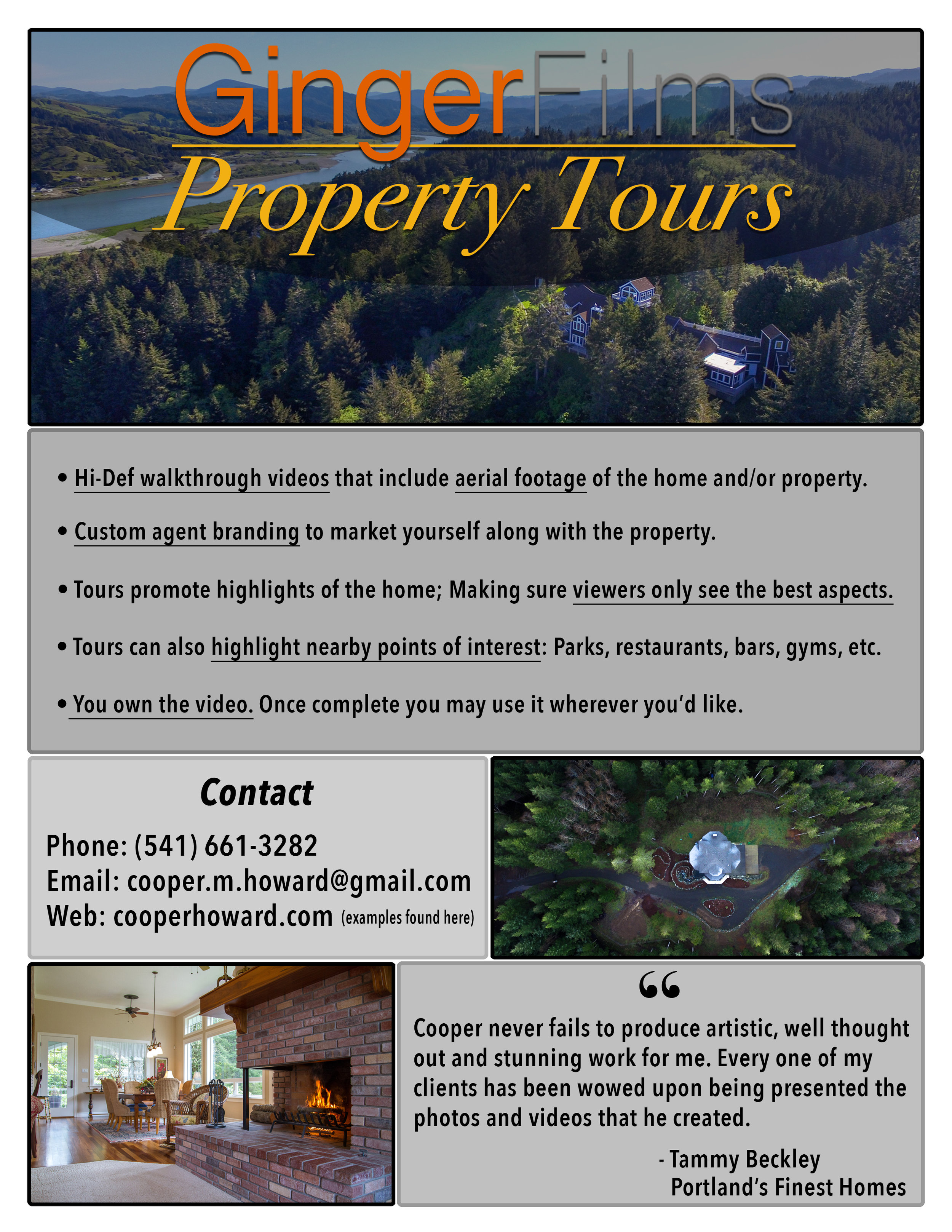 GF Property Tour Flyer.jpg