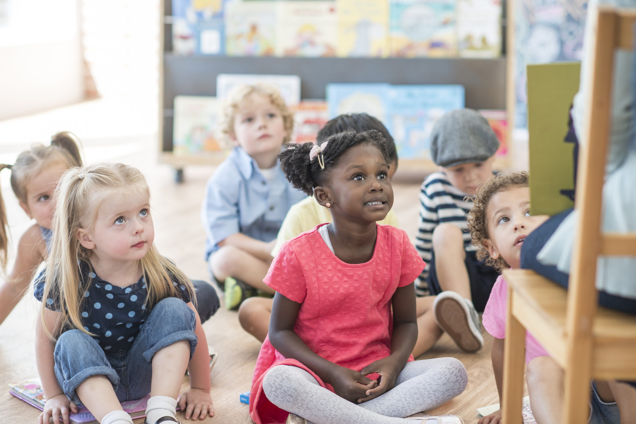 Spring Storytimes - With Miss Susie the StoryladyTHERE ARE NO CURRENT STORYTIMES AT THIS TIME.  STAY TUNED FOR UPDATES!Itty Bitty Storytime (ages birth-2 years)Lyceum Village, 14281 Chambers Road, Tustin, CA 92780Wednesdays 10-10:50 am, $30 per child for the six-week session.Preschool Storytime (ages 3-6 years)Wednesdays 11-11:50 am, $40 per child for the six-week session (includes a craft)