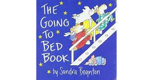 going to bed book.jpg