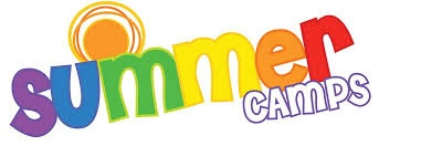 Summer+camps+logo.jpg