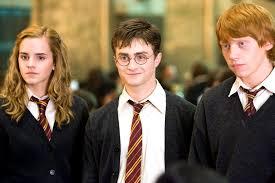 harry ron hermione.jpg