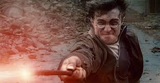 Harry Potter Wand.jpg