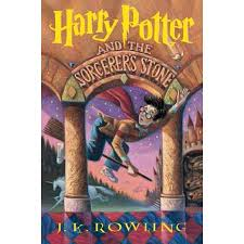 HP and the Sorcerer's Stone 2.jpg