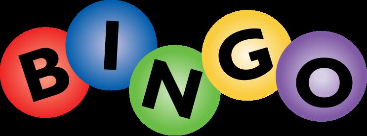 bingo2016.png