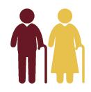 elderly-01.jpg