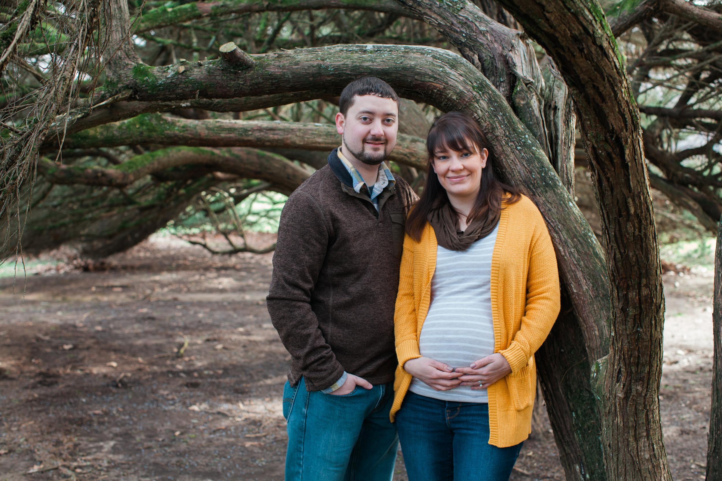 O'Keefe_Maternity_2-2016_-3433.jpg