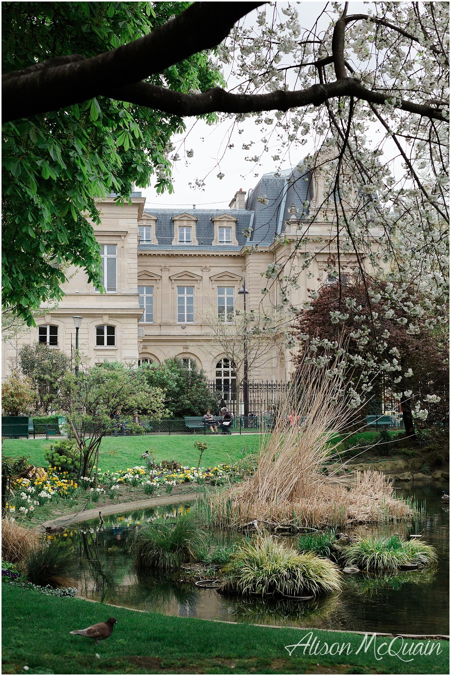 France_Paris_Marseille_Cassis_alisonmcquainphtography2018-04-27_0018.jpg