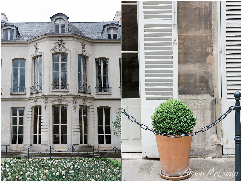 France_Paris_Marseille_Cassis_alisonmcquainphtography2018-04-27_0019.jpg