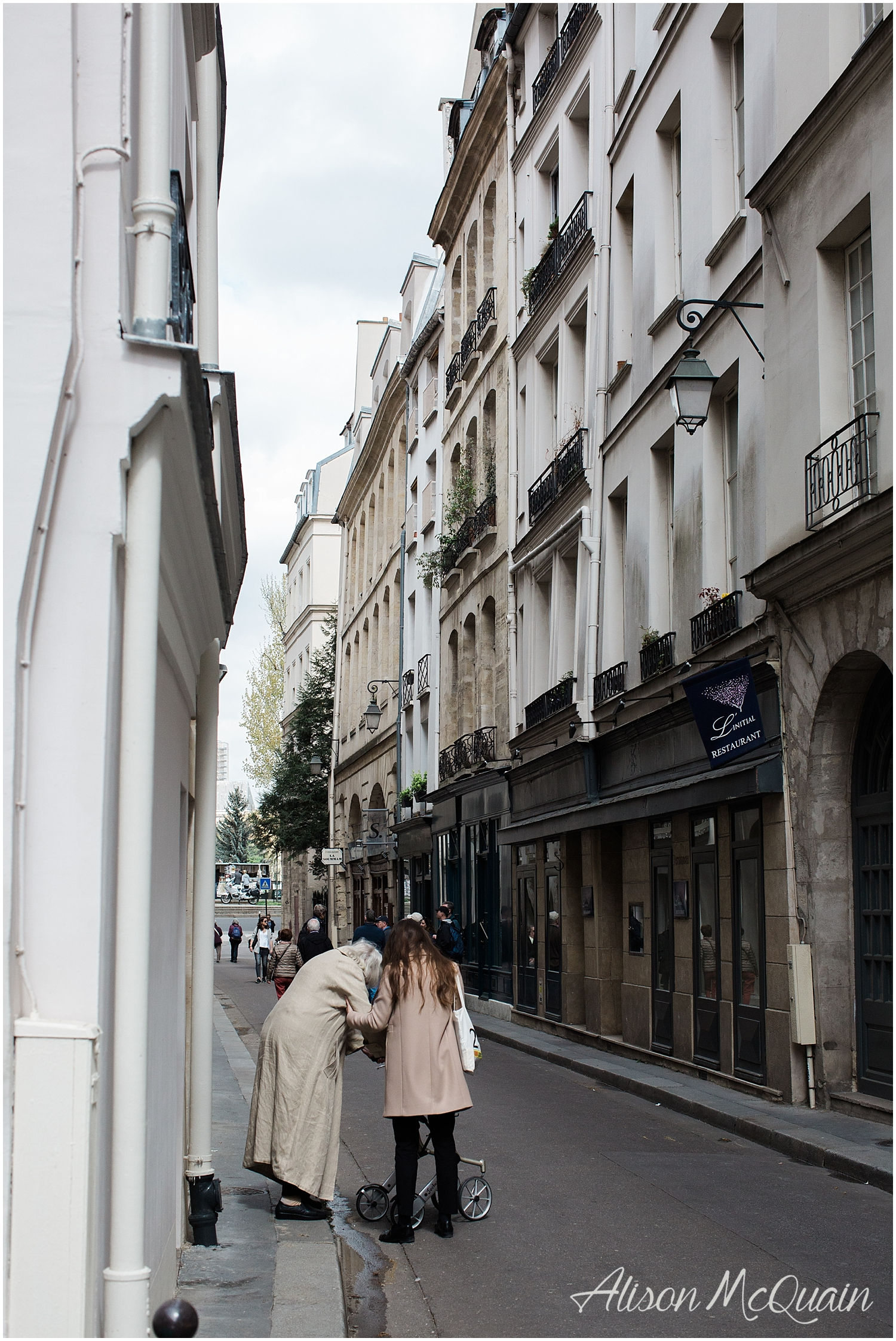 France_Paris_Marseille_Cassis_alisonmcquainphtography2018-04-27_0024.jpg