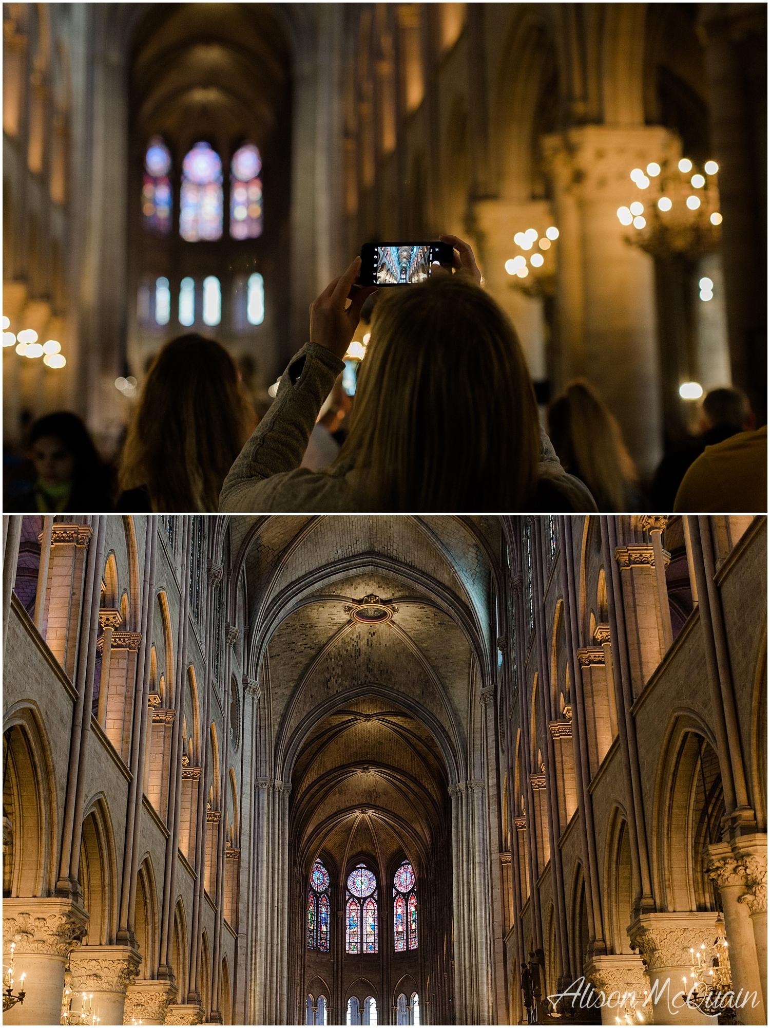 France_Paris_Marseille_Cassis_alisonmcquainphtography2018-04-27_0028.jpg