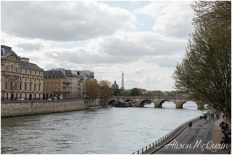 France_Paris_Marseille_Cassis_alisonmcquainphtography2018-04-27_0035.jpg