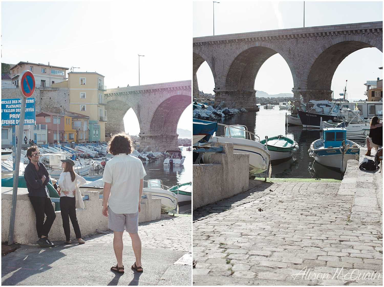 France_Paris_Marseille_Cassis_alisonmcquainphtography2018-04-27_0038.jpg