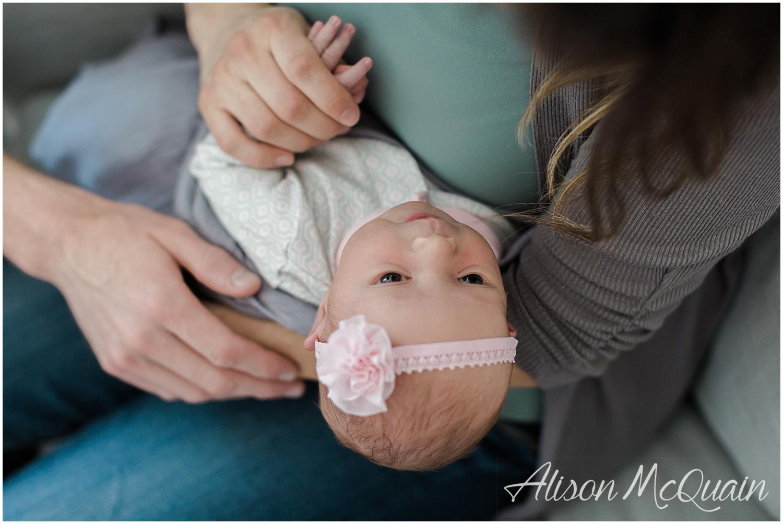 Vidas_newborn_family_baby_foreveryseason_alisonmcquainphtography2018-05-03_0001.jpg