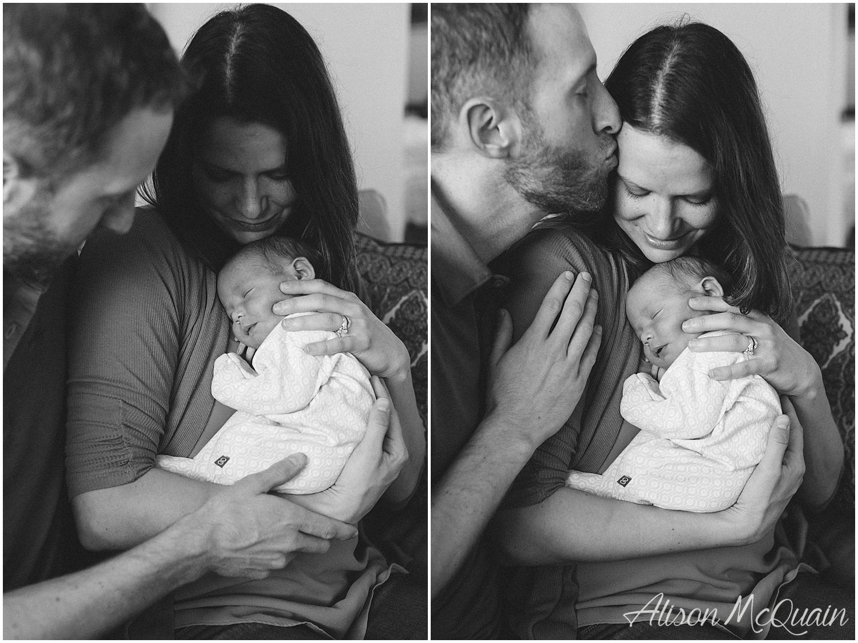 Vidas_newborn_family_baby_foreveryseason_alisonmcquainphtography2018-05-03_0003.jpg