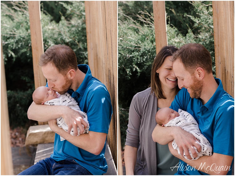 Vidas_newborn_family_baby_foreveryseason_alisonmcquainphtography2018-05-03_0005.jpg