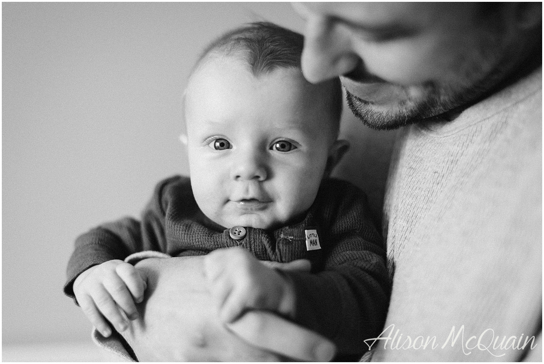 Hedrick_newborn_family_baby_foreveryseason_alisonmcquainphtography2018-05-03_0014.jpg