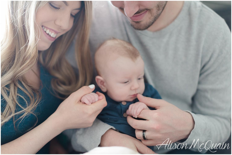 Hedrick_newborn_family_baby_foreveryseason_alisonmcquainphtography2018-05-03_0016.jpg
