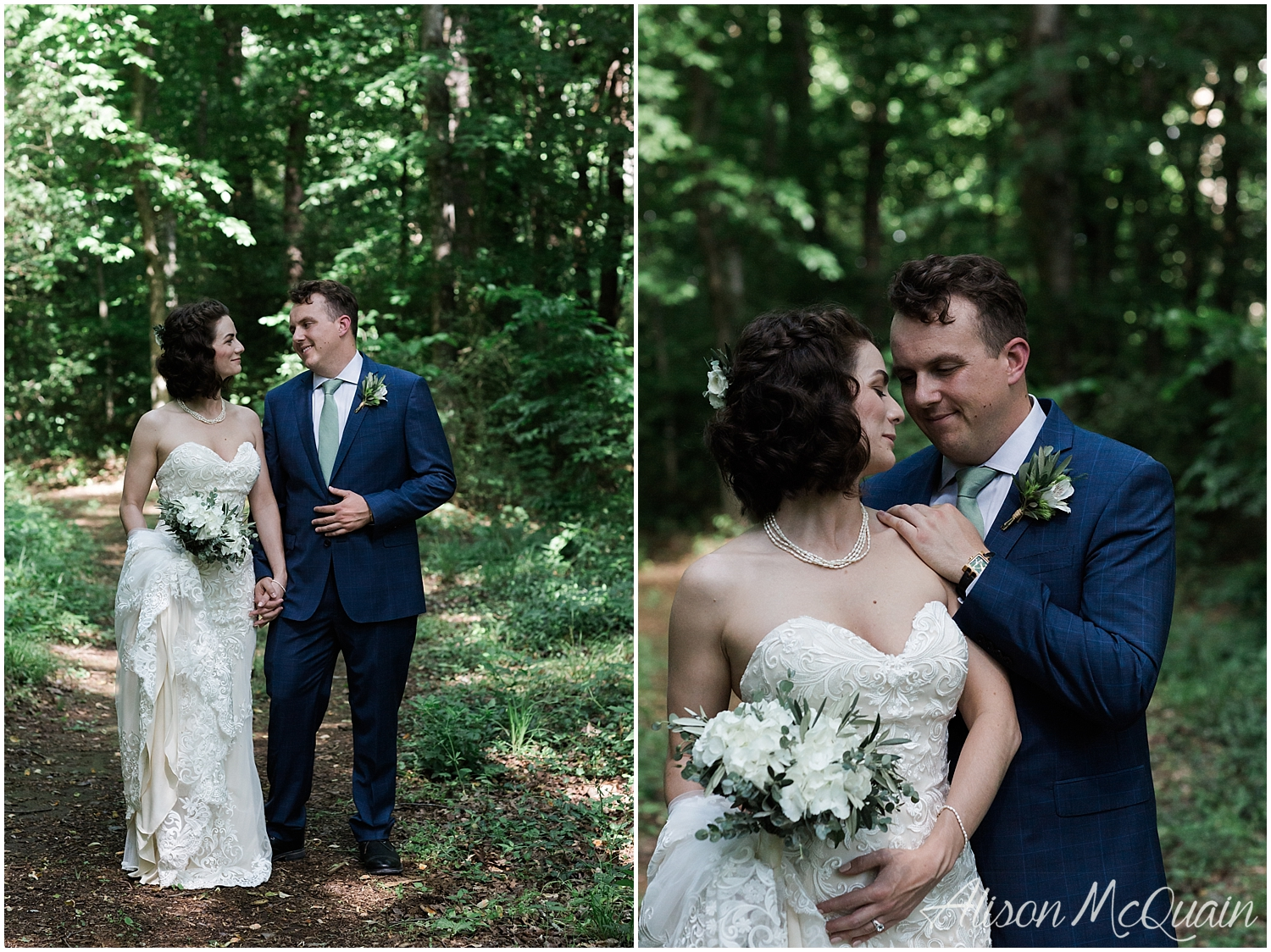 2018-05-23_0007LandC_wedding_dancingbearlodge_townsend_tn_amp.jpg