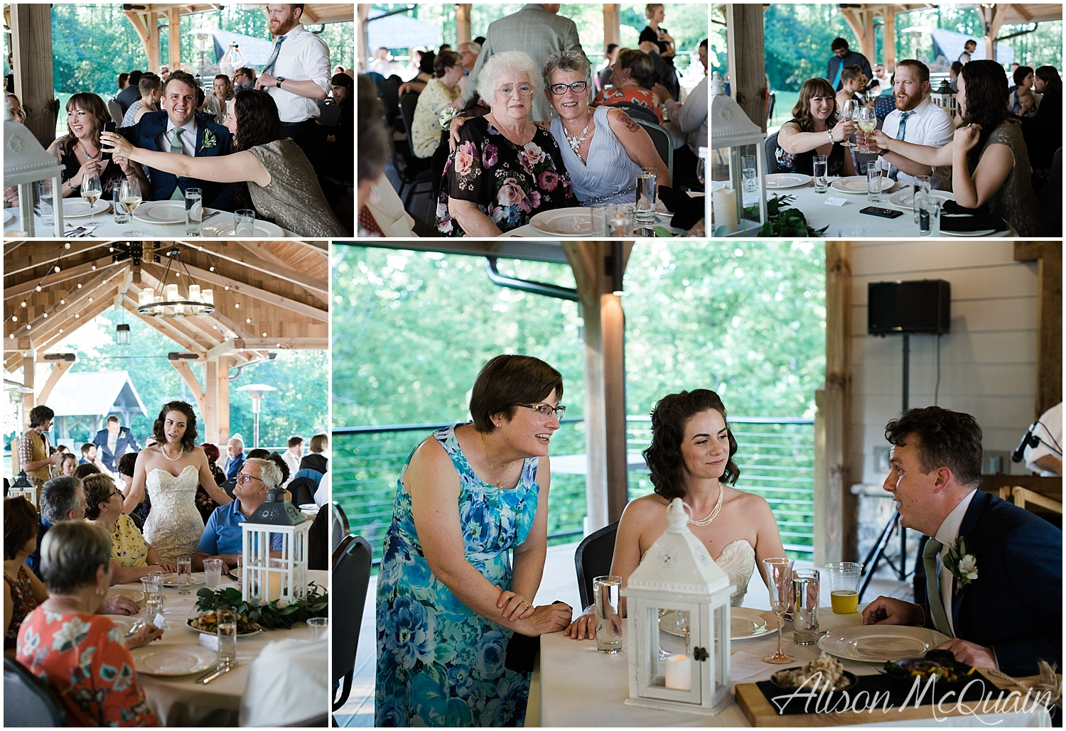 2018-05-23_0027LandC_wedding_dancingbearlodge_townsend_tn_amp.jpg