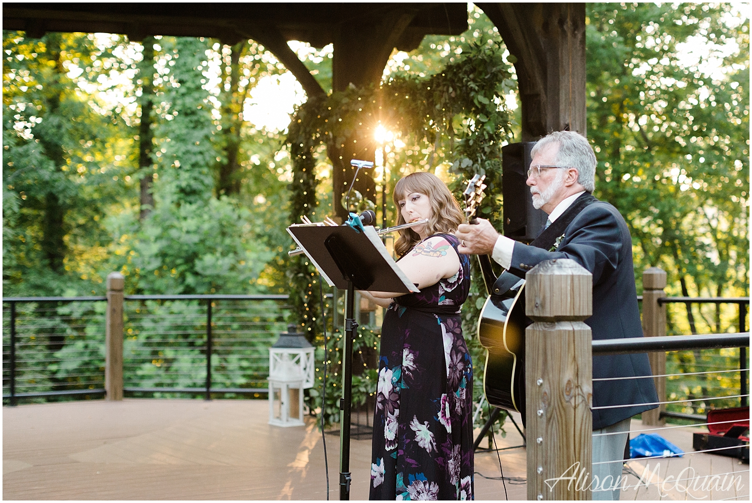 2018-05-23_0033LandC_wedding_dancingbearlodge_townsend_tn_amp.jpg