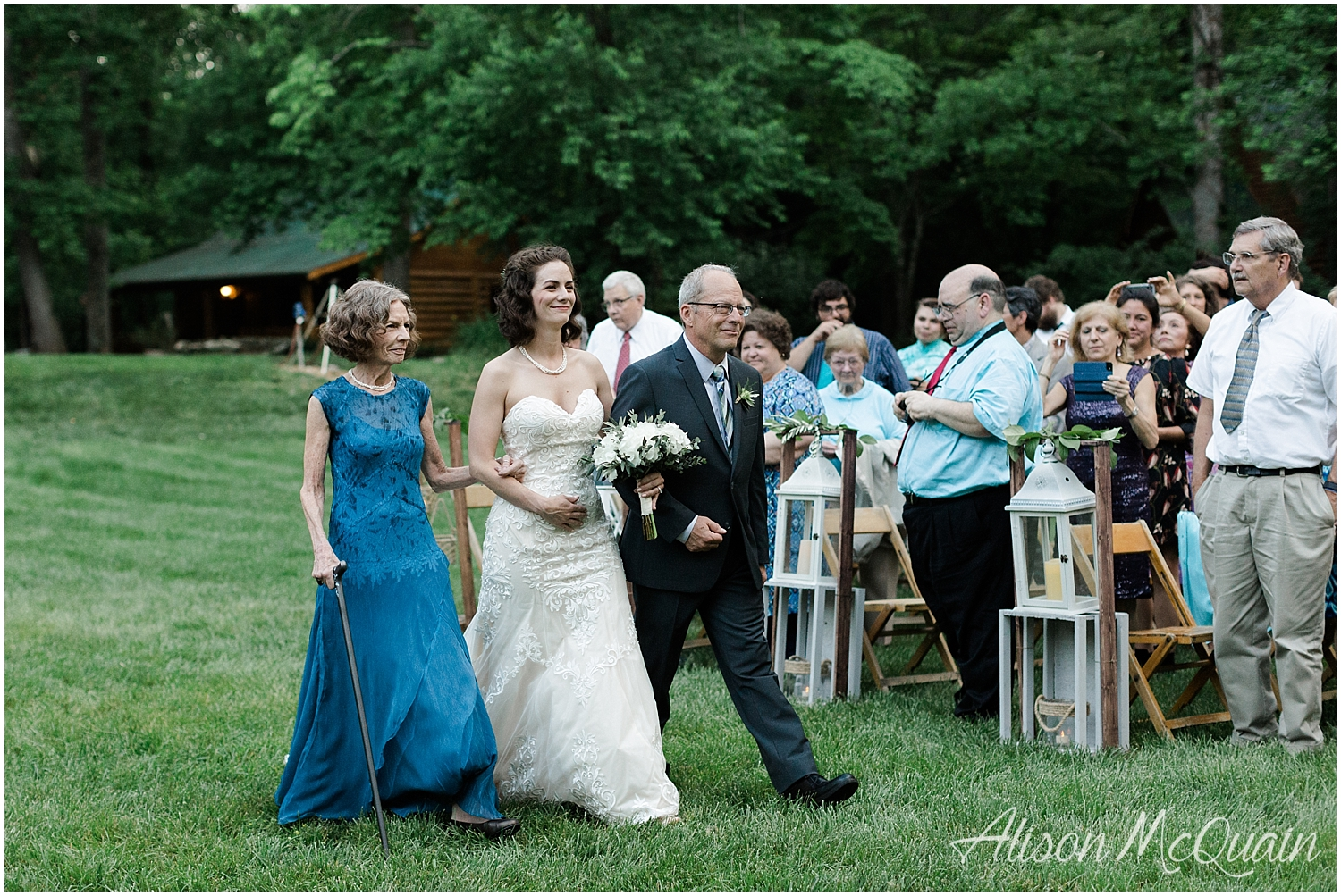 2018-05-23_0053LandC_wedding_dancingbearlodge_townsend_tn_amp.jpg