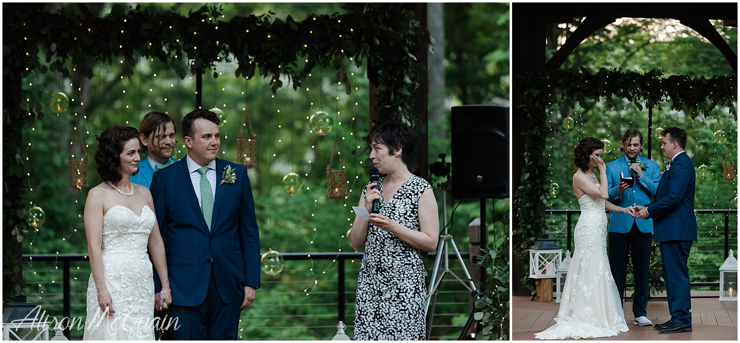 2018-05-23_0043LandC_wedding_dancingbearlodge_townsend_tn_amp.jpg