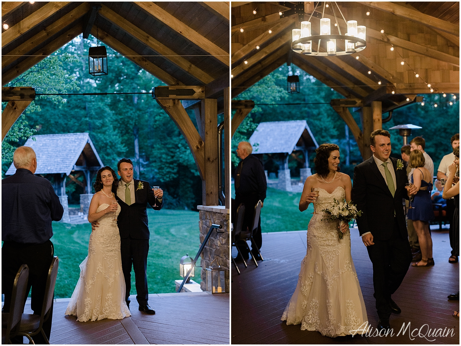 2018-05-23_0039LandC_wedding_dancingbearlodge_townsend_tn_amp.jpg