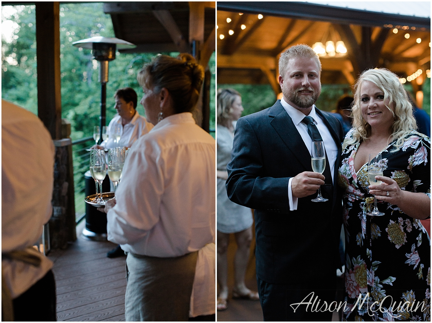 2018-05-23_0037LandC_wedding_dancingbearlodge_townsend_tn_amp.jpg