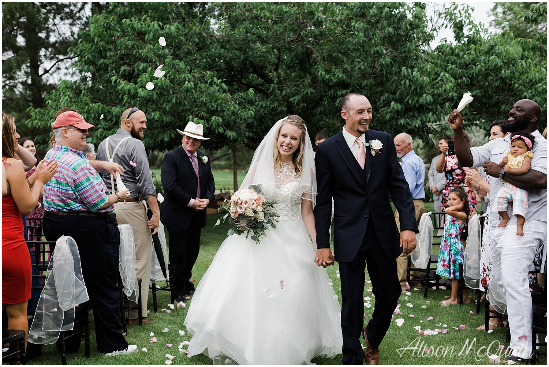 NandZ_Wedding_WeddingHouseatPalisade_CO_6_2018_amp_0005.jpg