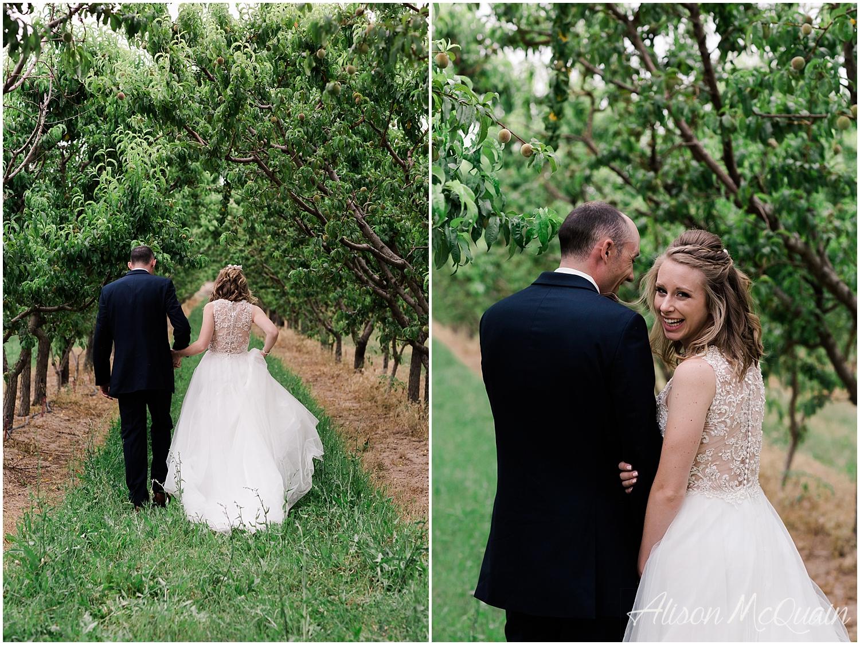 NandZ_Wedding_WeddingHouseatPalisade_CO_6_2018_amp_0012.jpg