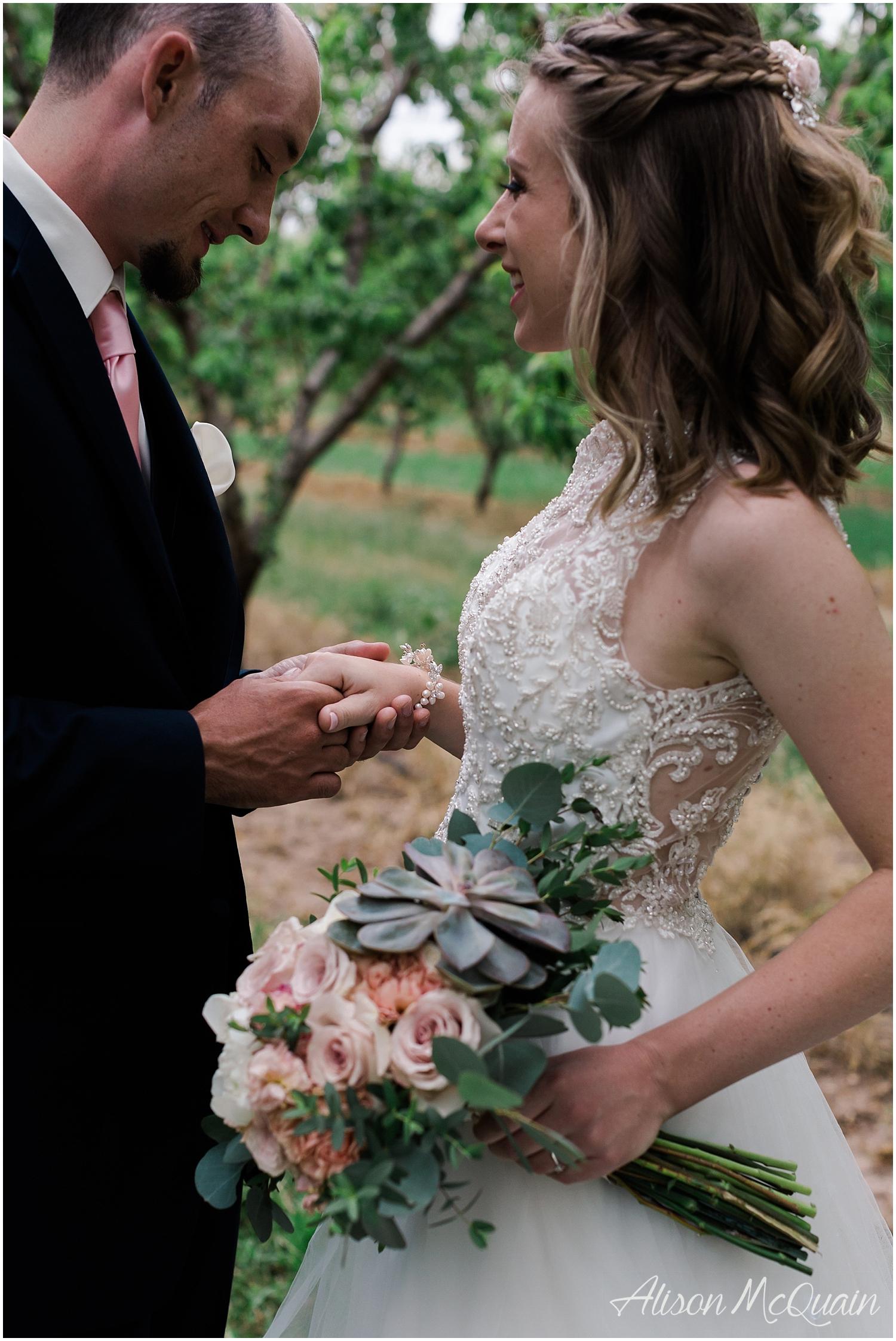 NandZ_Wedding_WeddingHouseatPalisade_CO_6_2018_amp_0010.jpg