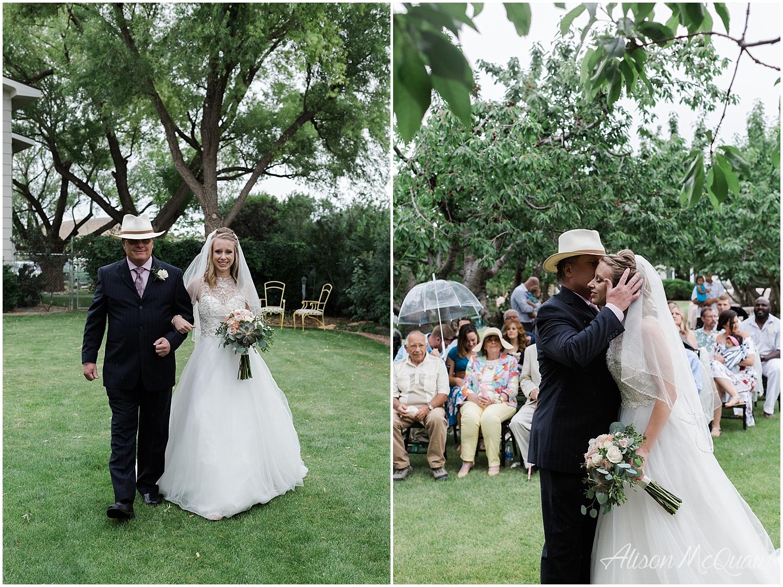 NandZ_Wedding_WeddingHouseatPalisade_CO_6_2018_amp_0056.jpg
