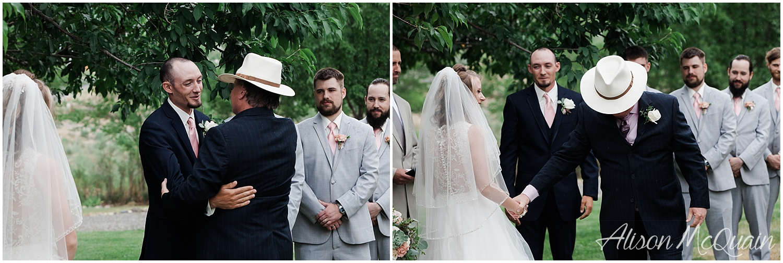 NandZ_Wedding_WeddingHouseatPalisade_CO_6_2018_amp_0051.jpg