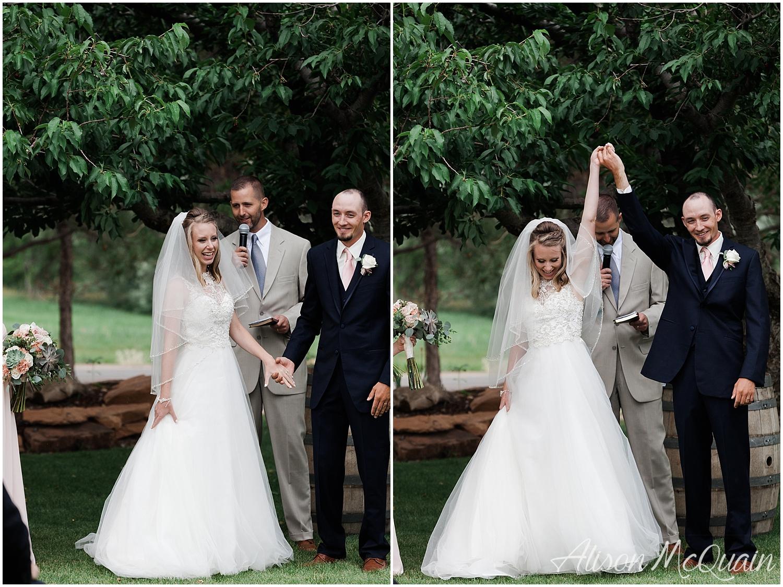 NandZ_Wedding_WeddingHouseatPalisade_CO_6_2018_amp_0049.jpg