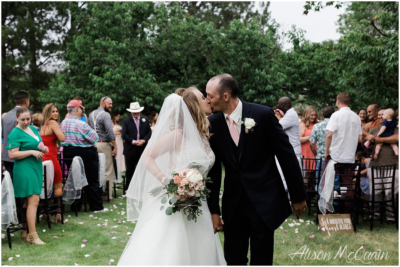 NandZ_Wedding_WeddingHouseatPalisade_CO_6_2018_amp_0007.jpg
