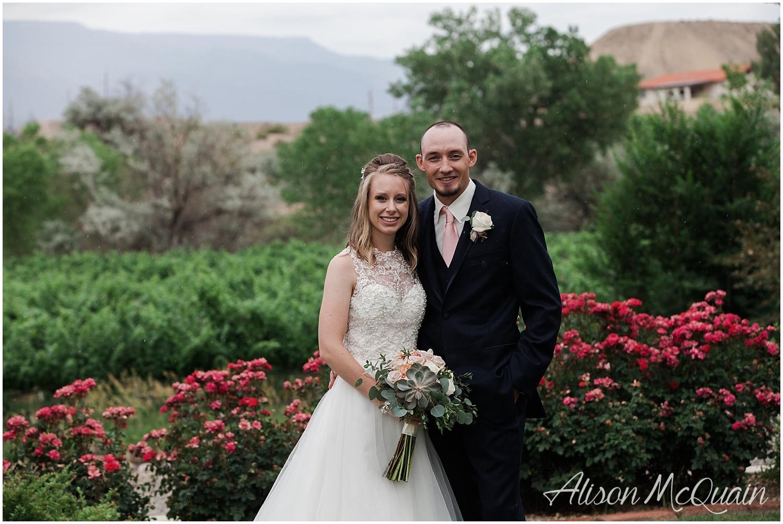 NandZ_Wedding_WeddingHouseatPalisade_CO_6_2018_amp_0048.jpg