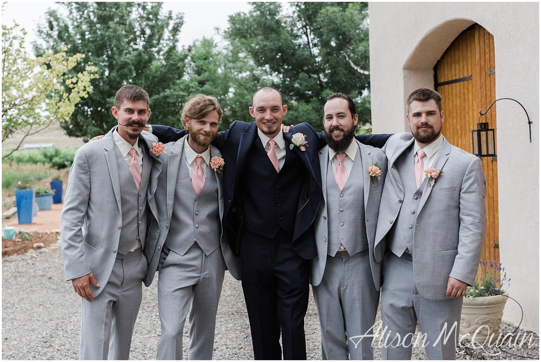 NandZ_Wedding_WeddingHouseatPalisade_CO_6_2018_amp_0038.jpg