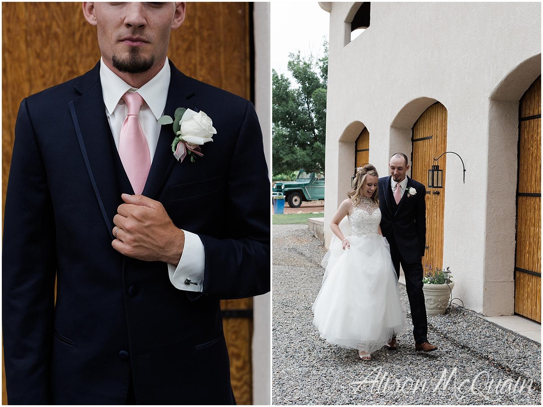 NandZ_Wedding_WeddingHouseatPalisade_CO_6_2018_amp_0037.jpg