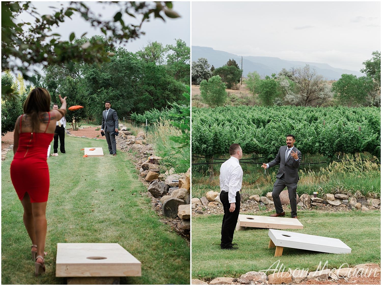 NandZ_Wedding_WeddingHouseatPalisade_CO_6_2018_amp_0031.jpg
