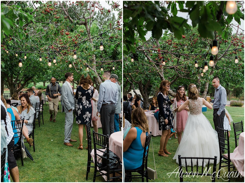 NandZ_Wedding_WeddingHouseatPalisade_CO_6_2018_amp_0027.jpg